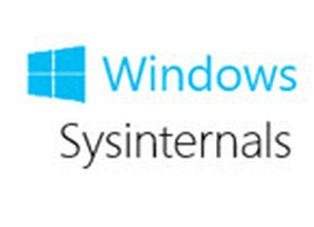Dieses Bild hat ein leeres Alt-Attribut. Der Dateiname ist sysinternals-new-sysmon-tool-looks-for-intruder-traces-1024x741.jpg